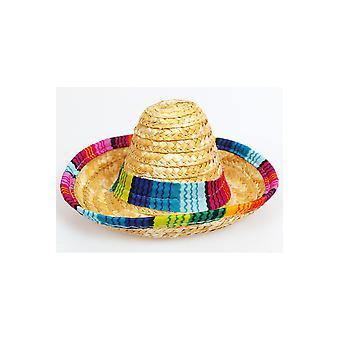 Accesorios para el cabello extra pequeño Sombrero