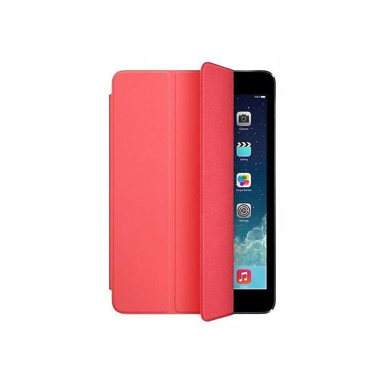 Apple MF061ZM/A smart cover sleeve for iPad mini/retina pink