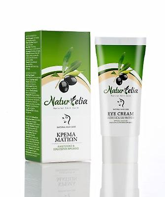 Eye cream, anti ageing, anti wrinkle, hydrating and moisturizing  30ml