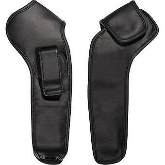 testo 0516 8302 0516 8302 Bag Leather protective case testo 830 1 pc(s)
