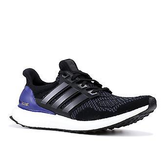 أحذية M-B27171-دفعة الترا