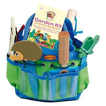 Little Pals Junior Gardening Tool Kit