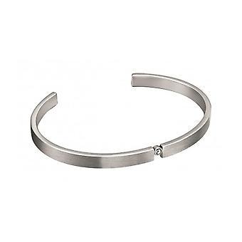 ESPRIT - armband - dames - ESBA00142100 - LAUREL