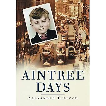 Aintree Days