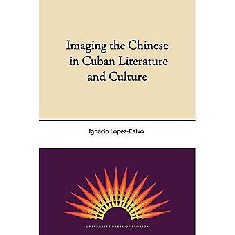 I cinesi in letteratura Cuban e cultura di imaging