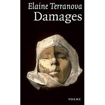 Damages (New American Fiction; 34)