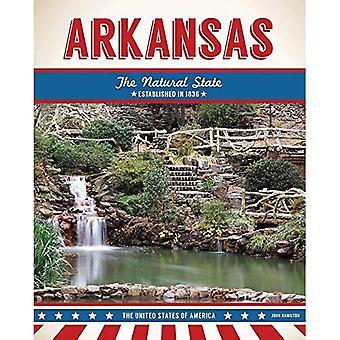 Arkansas (Yhdysvallat)