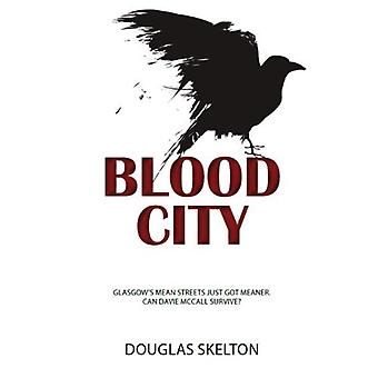 Città di sangue