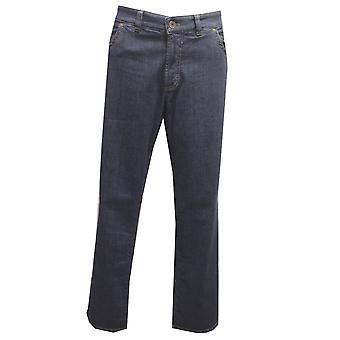 GARDEUR Jeans 71207 Navy