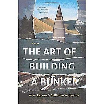 L'Art de construire un Bunker