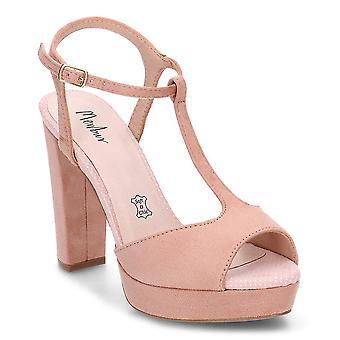Menbur 203210097 universal summer women shoes