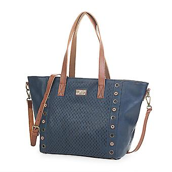 Woman Shopping Bag Lois 96381