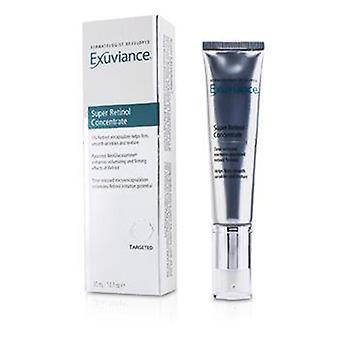 Exuviance Super Retinol Konzentrat - 30ml / 1oz