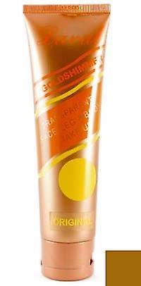 Laval Goldshimmer Instant Tan ~ Original