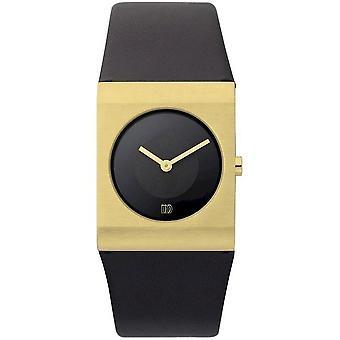 Tanskan design naisten Watch IV15Q843-3320144