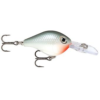 Rapala Ultra Light Crank 03 Fishing Lure - Shad