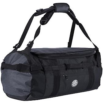 Rip Curl Surf Duffle Holdall in Midnight