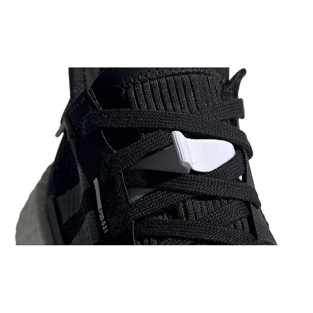 Adidas Pod S 31 DB3378 Universal alle Jahr Männer Schuhe