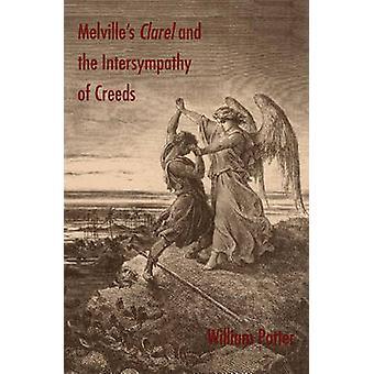 Melvilles Clare en de sympathie van geloofsovertuigingen door William Potter-