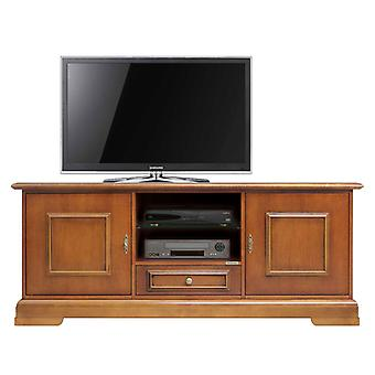 Classic and functional Tv cabinet