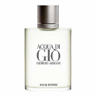 Giorgio Armani Acqua di gio for Men apă de toaletă spray 50ml