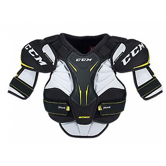 CCM Tacks 9060 Shoulder Guard Senior