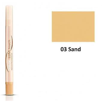 Maybelline Dream Lumitouch concealer