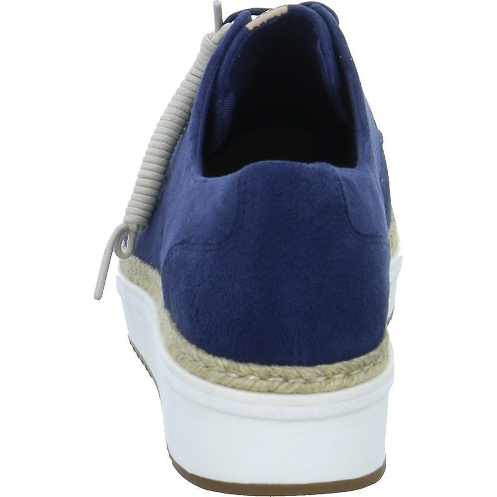 Clarks Teadale Rhea 26133819 uniwersalne przez cały rok buty damskie