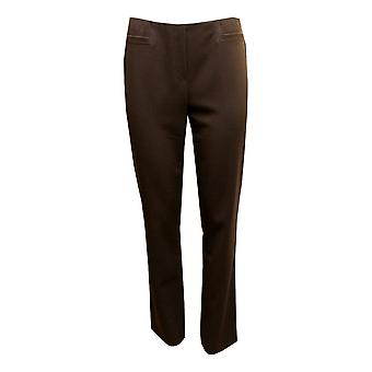 ROBELL Robell Trousers 51408 5689 39 Brown