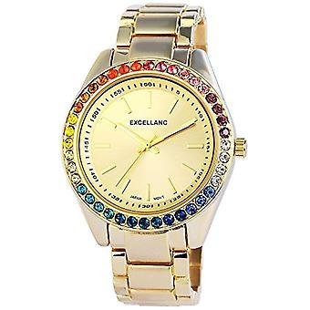 Excellanc Women's Watch ref. 180904000004