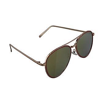 Sunglasses UV 400 Aviator RozeHL131_2