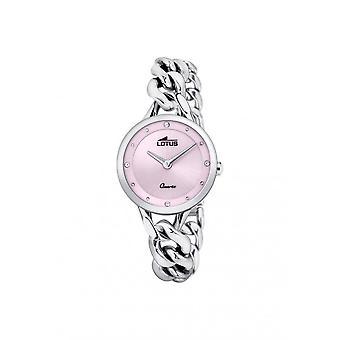 Lotus - Armbanduhr - Damen - 18721-2  - Trendy