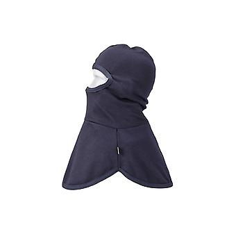 Portwest fr anti-static balaclava hood fr20