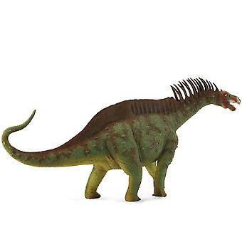CollectA Amargasaurus - Deluxe 1: 40 Scale