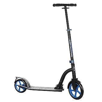 Roces Unisex Pro 230 Roller