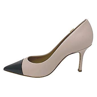 Women's Penelope Cap-Toe Pump Shoes
