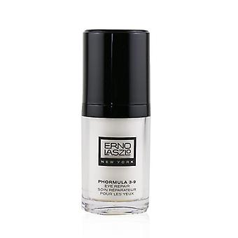 Erno Laszlo Phormula 3-9 Eye Repair-15ml/0.5 oz