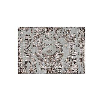Light & Living Rug 230x160cm Bakur Terra