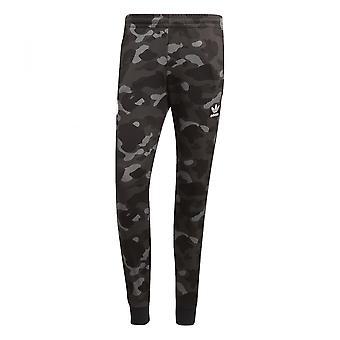 Adidas Originals Bape Track Pant DP0189 Sweatpants