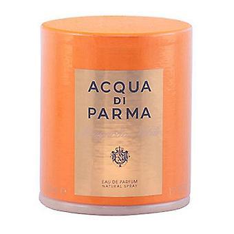 Women's Perfume Magnolia Nobile Acqua Di Parma EDP