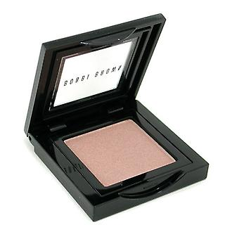 Bobbi Brown Metallic Eye Shadow - # 2 Champagne Quartz 2.8g/0.1oz