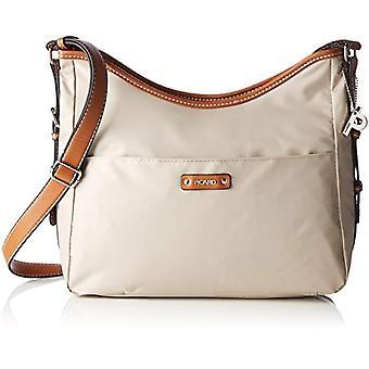 Picard Sonja - Women's Beige Bag (Pearls) 11x23x32cm (B x H T)