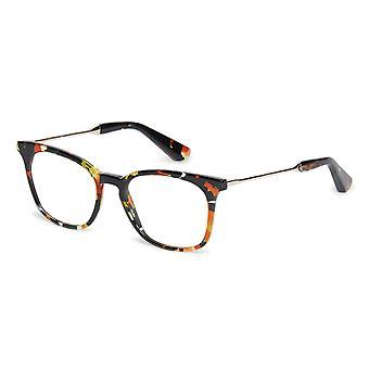 Sandro SD2019 220 Brown Glasses