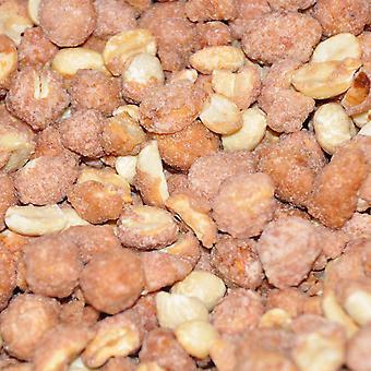 Praline Peanuts -( 26.4lb Praline Peanuts)