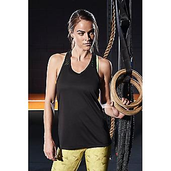 AWDis Just Cool Dames / Dames Smooth Workout Vest
