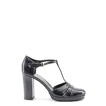 Made in Italia Original Women Fall/Winter Pumps & Heels - Blue Color 29211