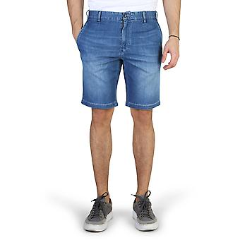 Tommy Hilfiger Original Men Spring/Summer Short - Blue Color 40761