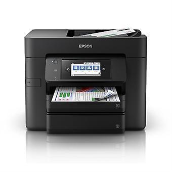 Multifunction Printer Epson C11CF24402 20 ppm 2.7