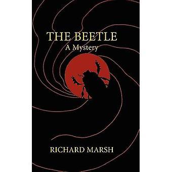 El escarabajo por Marsh y Richard