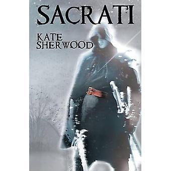 Sacrati by Sherwood & Kate